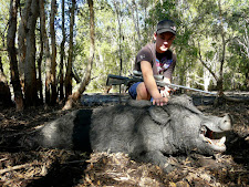 wild-boar-hunting-safaris-20.jpg