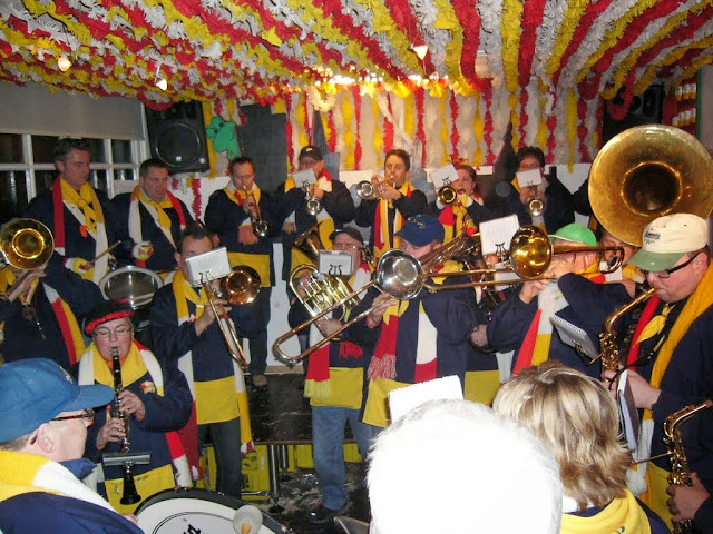 2013-02-10 Carnaval - P1020240.JPG