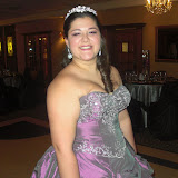 110507EA Emily Alvarez Quinces A Night in Paris A Night to Remember