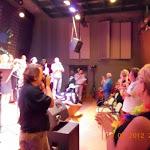 radio koszalin koncert 076.JPG