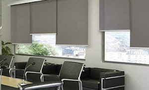 Tende Ufficio Torino : Tende da ufficio vendita pulizia e lavaggi riparazioni ed
