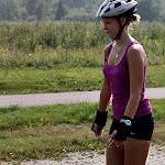 SEB 4. Tartu Rulluisumaraton / 15 ja 36 km / 08.08.2010 - TMRULL2010_061v.JPG