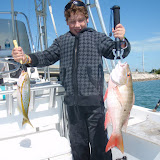 Fishing with Captain Dave Perkins (7).jpg