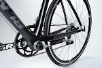 Argon 18 Krypton SRAM Force Complete Bike