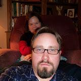 Christmas 2010 - 100_6491.JPG
