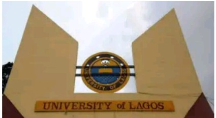 UNILAG to hold 2020 Post-UTME screeningonline , merges 2020/ 2021 and 2021/ 2022 sessions