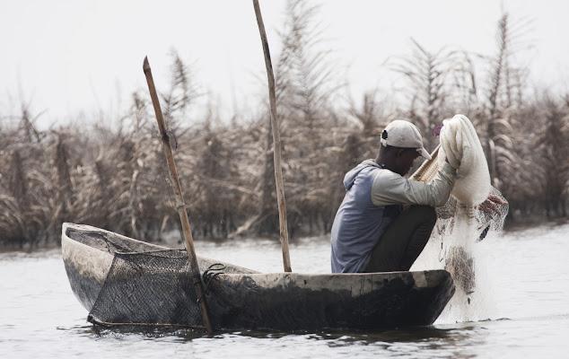 ..il pescatore.. di simonabz