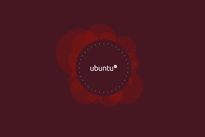 Canonical publica la primera imagen de Ubuntu RTM para smartphones