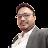 Firoz Imran avatar image