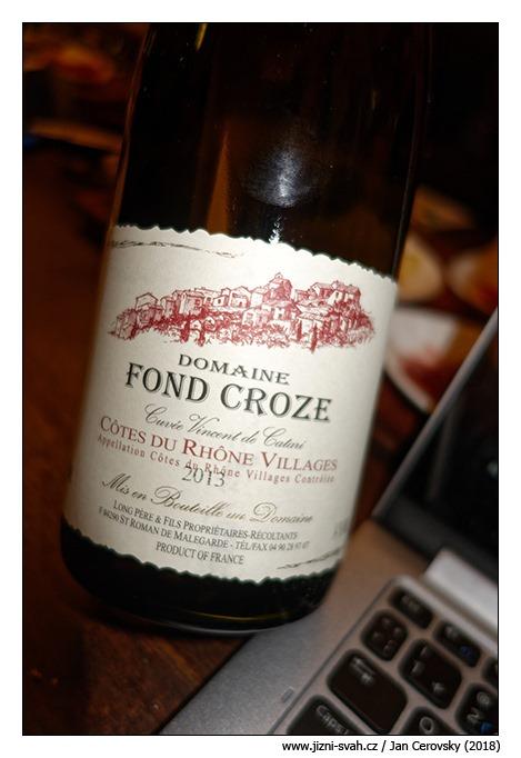 [fond-croze-Cuv%C3%A9e-Vincent-de-Catari-C%C3%B4te-du-Rh%C3%B4ne-Villages-2013%5B4%5D]