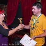 2013.10.26 Ettevõtete Sügismängud 2013 - Pokker ja pidu Venuses - AS20131026FSSM_315S.jpg