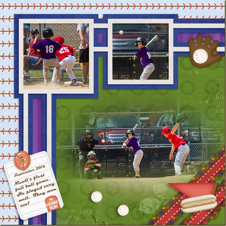 090116-Fall-Ball-Page-2