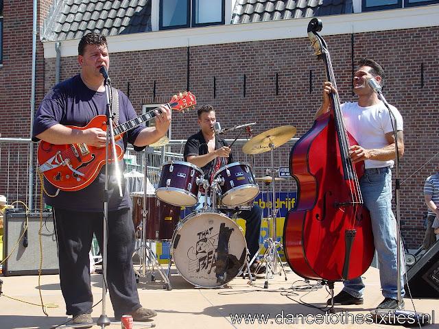 2006-17-06 dorpsstraat 069.jpg
