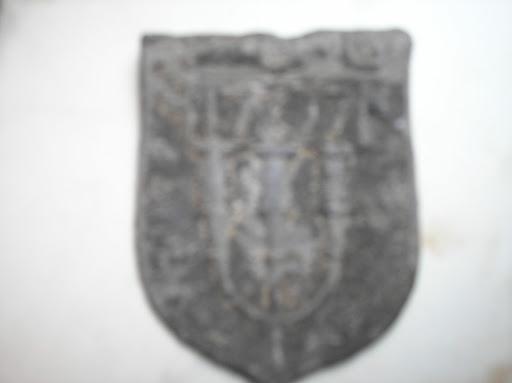 Naam: PDGPlaats: HaarlemJaartal: 1707