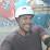 Anderson José Borges YY's profile photo
