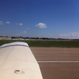Oshkosh EAA AirVenture - July 2013 - 239