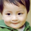 ke <b>toan kieu</b> - photo