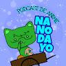 Nanodayo Nanodayo