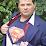 Chuck Sloan (The New Legend)'s profile photo