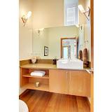Bathroom - Powder.jpg