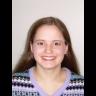 Jennifer Howard Burns review