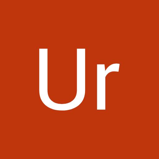 user basobaas