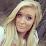 Karalyn Mitchell's profile photo