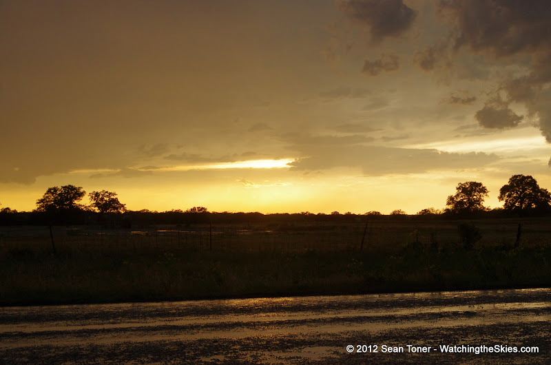 05-04-12 West Texas Storm Chase - IMGP0939.JPG