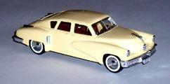 4524 Tucker 1948