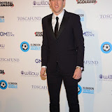 OIC - ENTSIMAGES.COM - Harry Kane at the London Football Legends Dinner & Awards Battersea revolution London 5th March 2015 Photo Mobis Photos/OIC 0203 174 1069