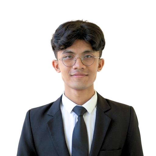 Abang Long Fadil 2 Full Movie Online   Panas
