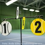2013.11.30 Kuldpall 2013 - AS20131130FSKP_394S.jpg