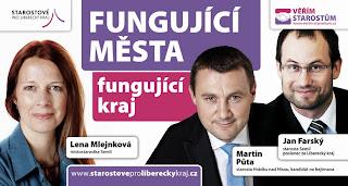 001_br_028_puta_mlejnkova_farsky