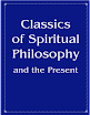 Vladimir Antonov - Classics of Spiritual Philosophy and the Present