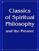 Vladimir Antonov - Classics of Spiritual Philosophy and the Present