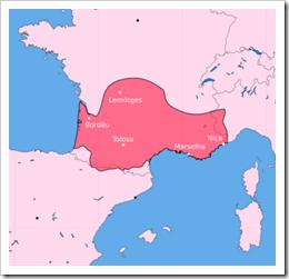 390px-Occitanie
