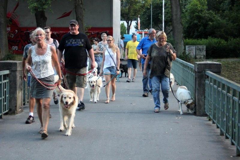 On Tour in Bayreuth: 7. Juli 2015 - Bayreuth%2B%252830%2529.jpg