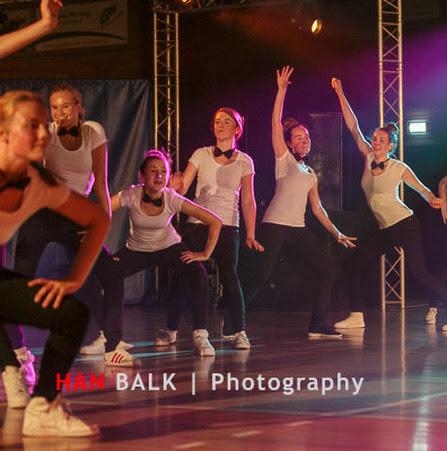 Han Balk Dance by Fernanda-3259.jpg