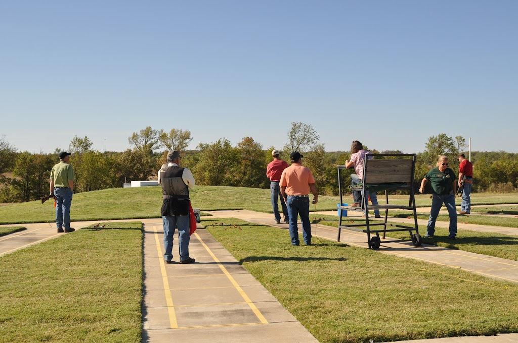 Pulling for Education Trap Shoot 2011 - DSC_0052.JPG