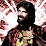 Mick Foley's profile photo