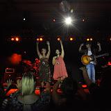 Watermelon Festival Concert 2011 - DSC_0289.JPG