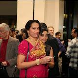 Swami Vivekananda Laser Show - IMG_6390.JPG