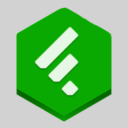 Follow My Feed with Feedly
