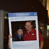 UAHT Graduation 2016 - DSC_0245.JPG