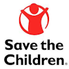 Jobs in Uganda - Program Officer-Adolescent Sexual Reproductive Health (ASRH) Job at Save the Children