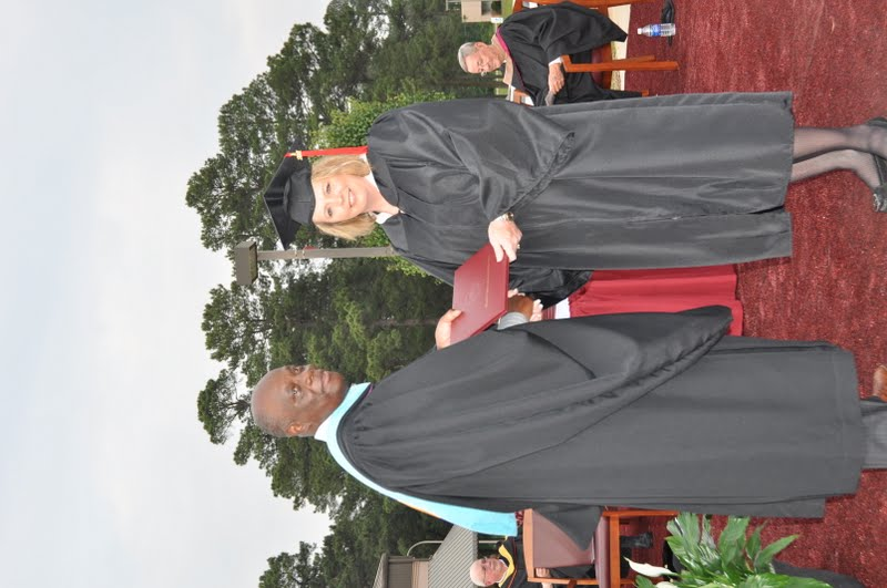 Graduation 2011 - DSC_0255.JPG