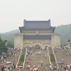 2010∙南京南京