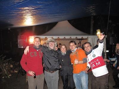 Fotos MOTAUROS 2011 (190).jpg