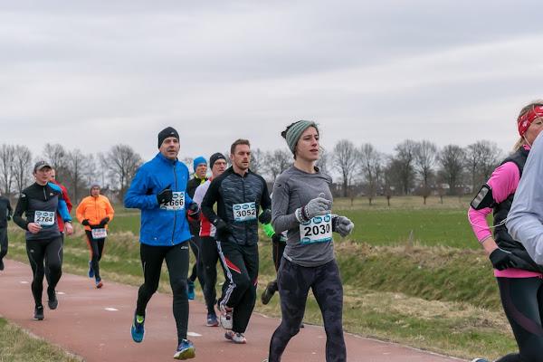 DrunenseDuinloop_2018 (53 of 503).jpg