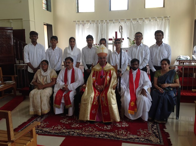 Confirmation 2016 - IMG_5130.png